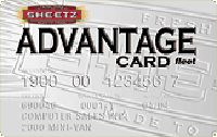 Advantage_business